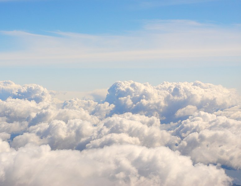 Agentie web Kumulus Cloud