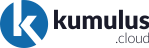 Kumulus Cloud Logo S