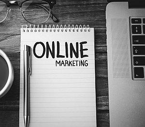 Online Marketing Kumulus Cloud S